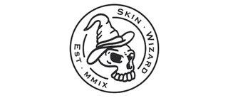 Skin Wizard
