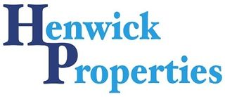 Henwick Properties