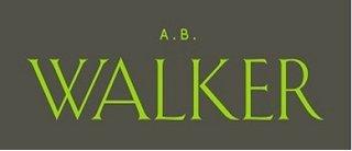 A.B. Walker Funeral Directors