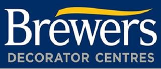 Brewers Decorator Centre Newbury