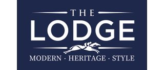 The Lodge Newbury