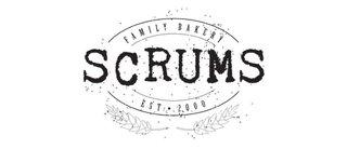 Scrums