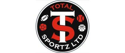 Total Sportz