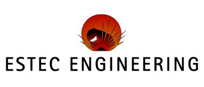 Estec Engineering