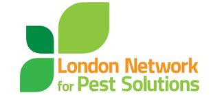 London Network For Pest Control