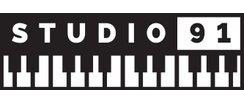 Player Sponsor - Studio 91