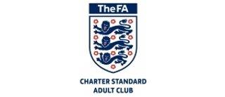 FA Charter Standard Club