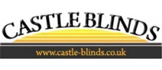 Castle Blinds