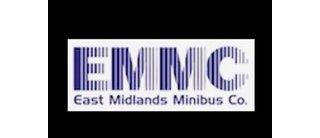 East Midlands Mini Bus Company