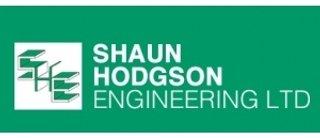 Shaun Hodgson engineering ltd