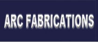 Arc Fabrication