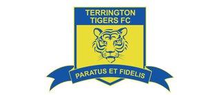 Terrington TIgers FC