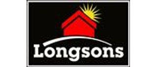 Longsons