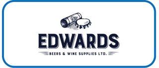 Edwards Beer & Wine