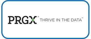 PGRX Data Solutions