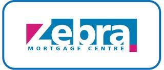 Zebra Mortgage Center