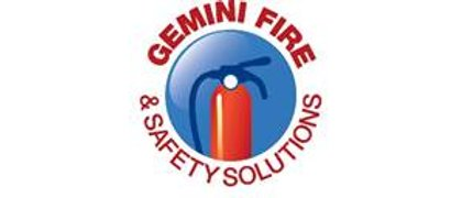 Gemini Fire and Safety