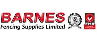 Barnes Fencing Supplies Ltd