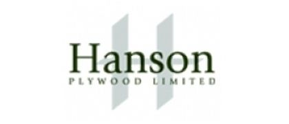 Hanson Plywood Limited