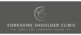 Yorkshire Shoulder Clinic