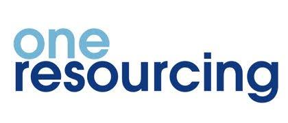 One Resourcing Ltd