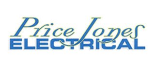 Price Jones Electrical