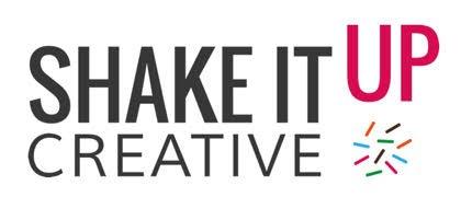 Shake It Up Creative