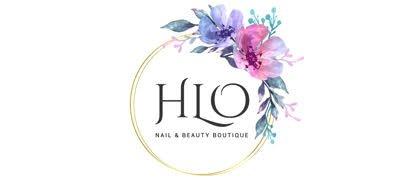 HLO Nail And Beauty