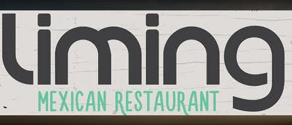 Liming Mexican Restaurant