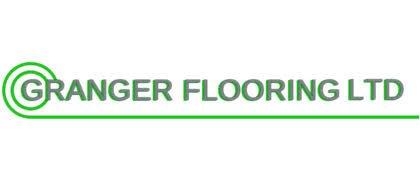 Granger Flooring