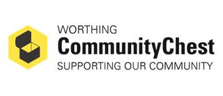 Worthing Community Chest