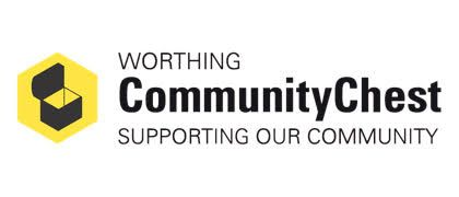 Worthing Community Chest