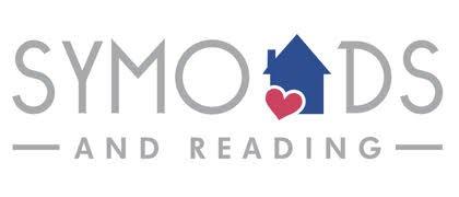 Symonds & Reading