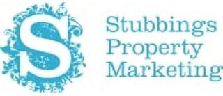 Stubbings Property Marketing