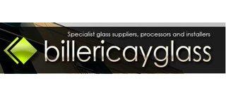 Billericay Glass