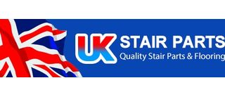 UK Stair Parts