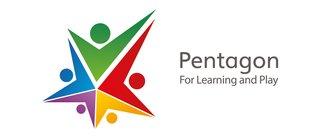 Pentagon Play