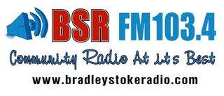 Bradley Stoke Radio
