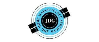 JDG Home Maintenance Services