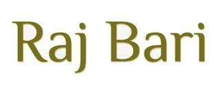 Raj Bari