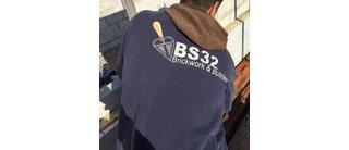 BS32 building services