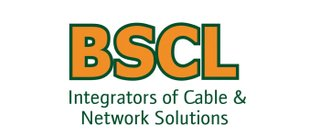 BSCL Limited