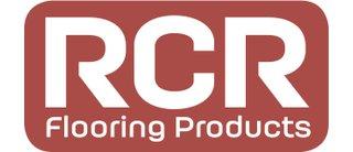 RCR Flooring
