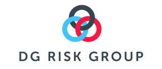DG Risk Group