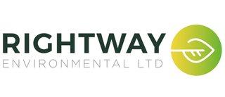 Rightway Environmental