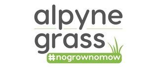 Alpyne Grass