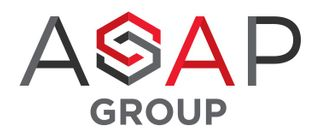 ASAP Group