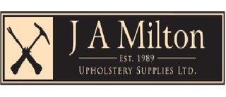 J A Milton