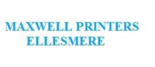 Maxwell Printers