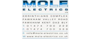 Mole Electrics